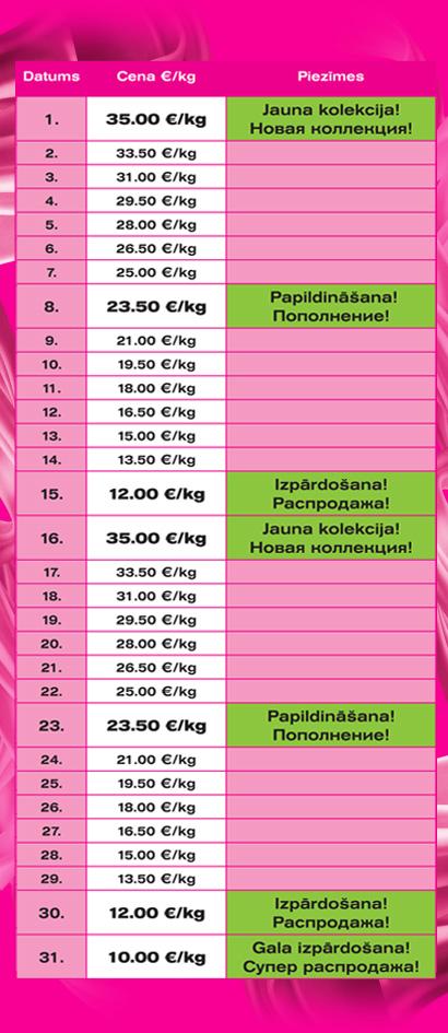 35-tabula3