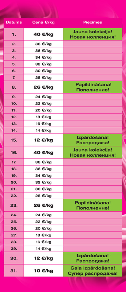 40-tabula3