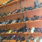 salaspils-apavi