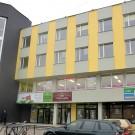 Jelgava_fasade